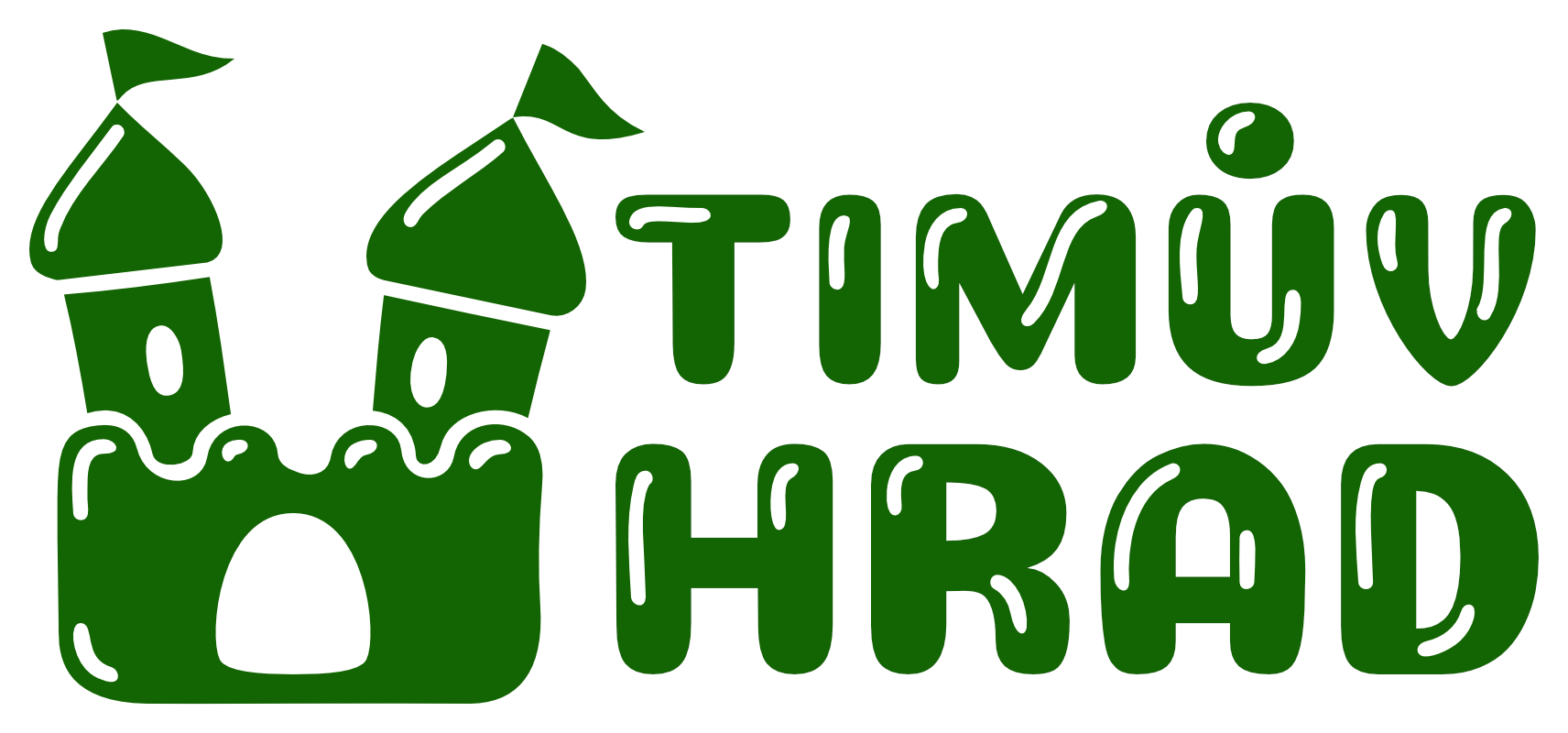 Timuv hrad