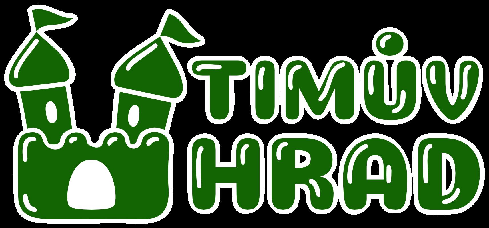 Timův hrad